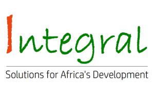 Integral Advisory Kenya Logo Sq_450px